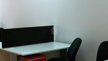 Easy Office image 1