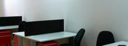 Easy Office