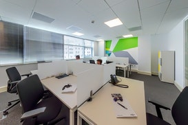 featured pic