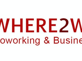 Where2Work Coworking and Business Centre, Gibraltar