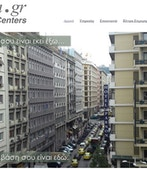 ecinisi.gr Business Centers profile image