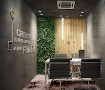 office_hub_Voulis_16 profile image