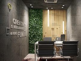 office_hub_Voulis_16, Athens