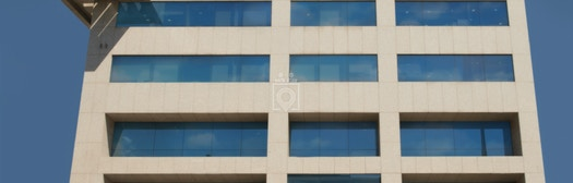 Regus - Athens, Maroussi profile image