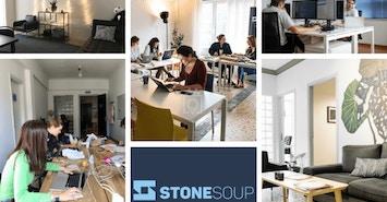 Stone Soup profile image