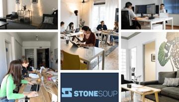 Stone Soup image 1