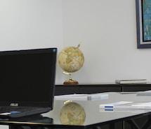 Triaena Business Center profile image