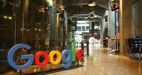 Tzaferi 16, Athens | coworkspace.com