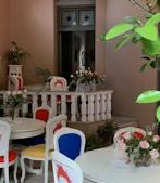La Brasserie profile image