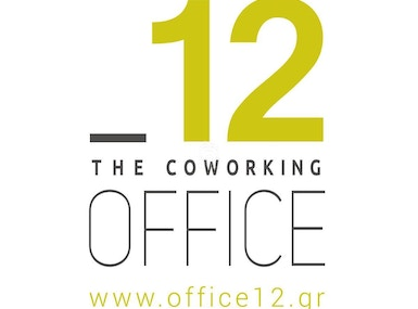 Office12 image 4