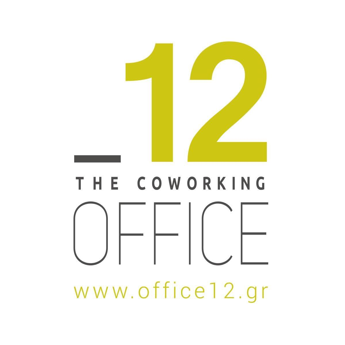 Office12, Iraklio