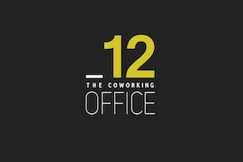 Office12, heraklion