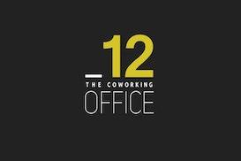 Office12, Heraklion