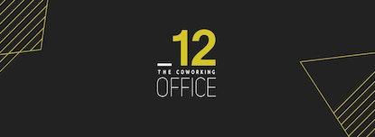 Office12