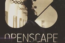 openscape, Iraklio