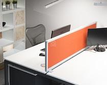 Patras Tiny Coworking Space profile image