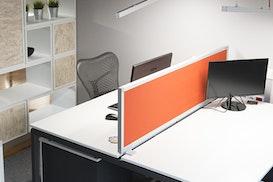 Patras Tiny Coworking Space, Patras