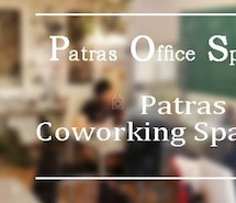 POS Coworking Space profile image