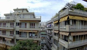 Beautiful Office in Thessaloniki image 1