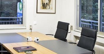 OFFICE CLUB profile image