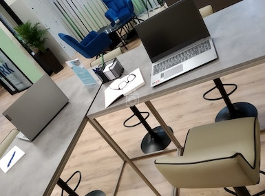 OPEN OFFICE VOLOS image 4