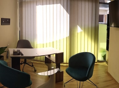 OPEN OFFICE VOLOS image 5