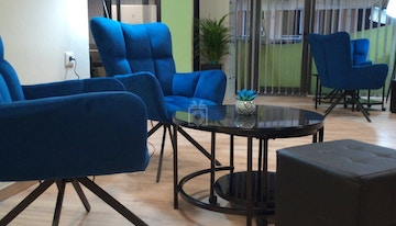 OPEN OFFICE VOLOS image 1