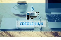Creole Link, Grand-Bourg