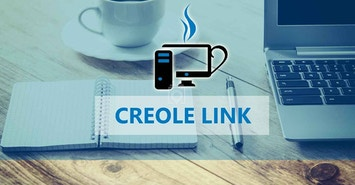 Creole Link profile image
