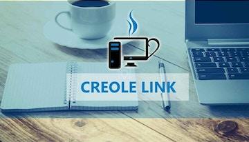 Creole Link image 1