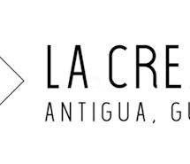 La Creativa profile image