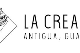 La Creativa, Antigua Guatemala