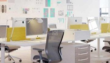 Field Office image 1