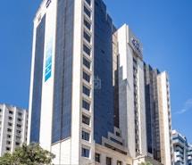 Regus - Guatemala Citibank Tower profile image