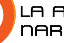 La Aldea Naranja, Quezaltenango