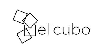 EL CUBO CENTER profile image