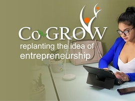 Co-Grow, Georgetown
