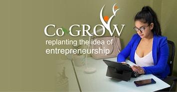 Co-Grow profile image