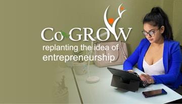 Co-Grow image 1