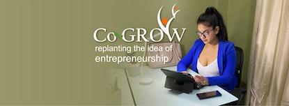 Co-Grow