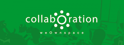 weOwn space