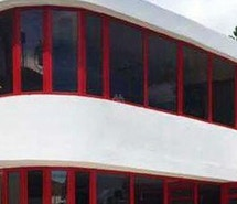 Banj profile image
