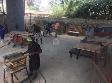 Haiti Communitere image 3