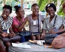 Haiti Communitere profile image