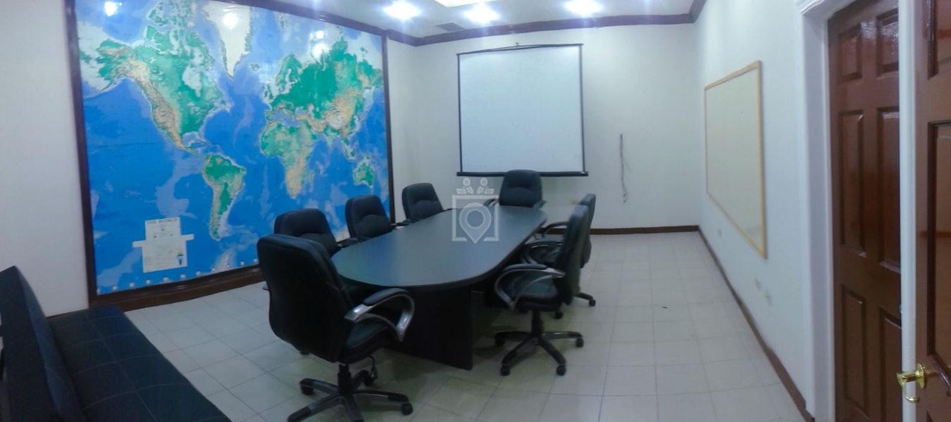 Nova Office, San Pedro Sula - Read Reviews & Book Online