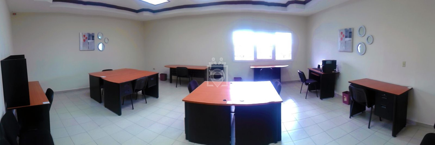 Nova Office, San Pedro Sula
