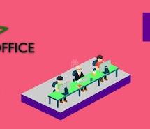 Nova Office profile image