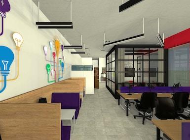 Urban Office image 4