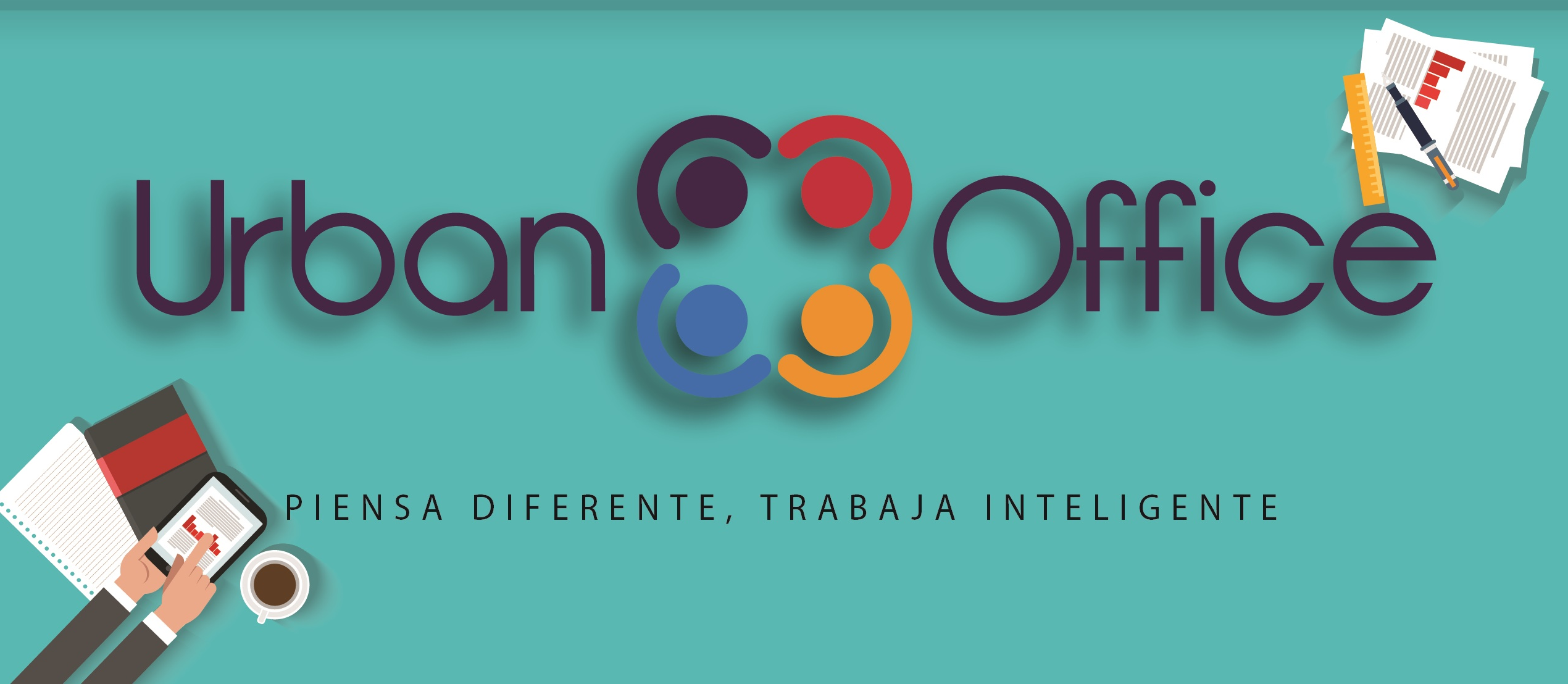Urban Office, San Pedro Sula - Read Reviews & Book Online