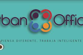 Urban Office, San Pedro Sula
